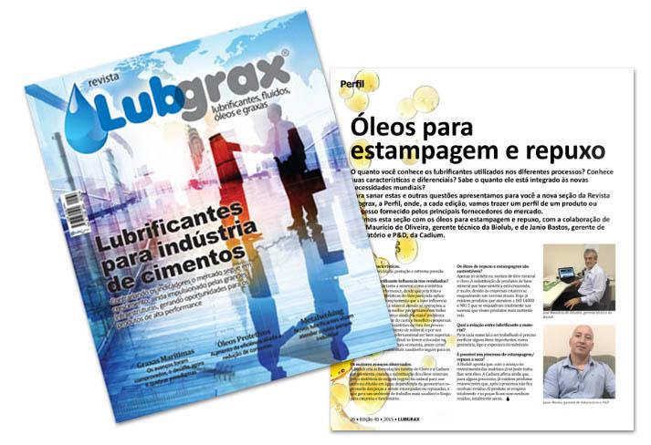 lubgrax-ed-40