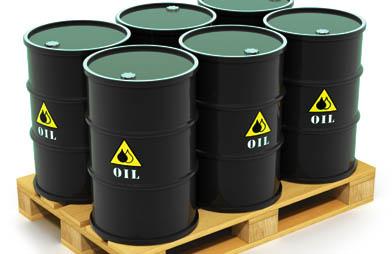 Como manter o óleo solúvel em condições de utilização mesmo após as férias coletivas