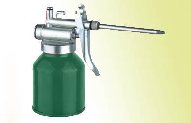 lubrificar-componentes-pneumaticos