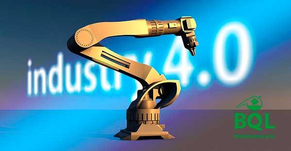 Inteligência Artificial na Indústria de Óleo, Gás e Lubrificantes