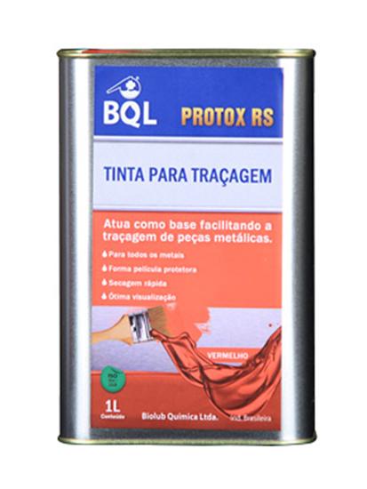 PROTOX RS